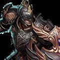 Dark Brotherhood Guardian.png