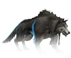 Agile Black Wolf.png