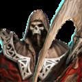 Death Reaper.png