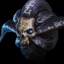Doom Skull Core.png