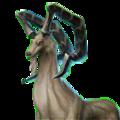 Elven Antelope.png