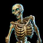 Malevolent Skeleton Soldier.png