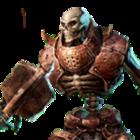 Skeleton Pursuer.png
