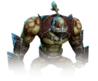Timak Orc Seeker.png