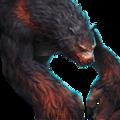 Bear Grylle.png