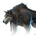 Famished Black Wolf.png