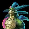 Leto Lizardman Pillager.png