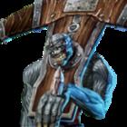 Doom Servant.png