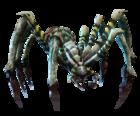 Venom Fang.png