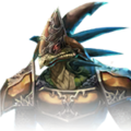 Lost Lizardman Fighter.png