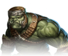 Orc Trooper.png