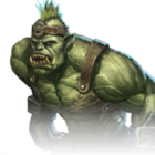 Breka Orc Guard.png