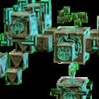 Susceptor Prime.png
