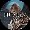 HUMANSPLASH.png