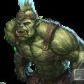 Breka Orc Infiltrator.png