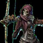 Skeleton Marksman.png