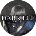 DARK ELF SPLASH.png