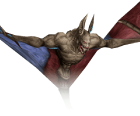 Vampiric Bat.png