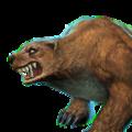 Gludio Bear.png
