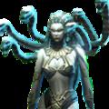 Cave Medusa.png