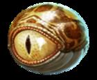 Monster Eye Tracker.png