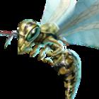 Shade Wasp.png