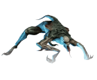 Undead Crawler.png