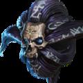Cursed Seer.png