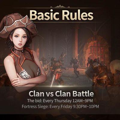 Fortress Siege.jpg