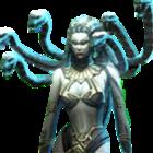 Nightmare Medusa.png