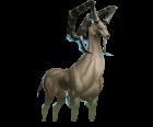 Big Horn Antelope.png
