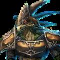 Leto Lizardman Fighter.png