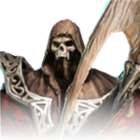 Relic Wraith.png