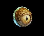 Monster Eye.png