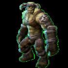 Timak Orc Warrior.png