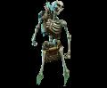 Grudgeful Skeleton Archer.png