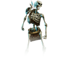 Grudgeful Skeleton Archer.png