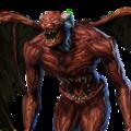 Lesser Demon.png