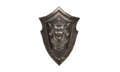 Shield Revolution Shield 1.png