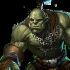 Turek Orc Leader.png