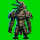 Leto Lizardman Warrior.png