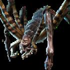 Prairie Blade Spider.png