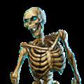 Desert Skeleton Sentinel.png