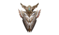 Shield Dynasty Shield 2.png