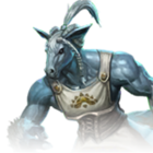 Tanor Sentinel.png