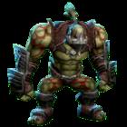 Ketra Orc Warrior.png