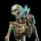 Skeleton Seeker.png