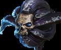 Dark Weaver.png
