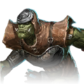 Breka Orc Scout.png