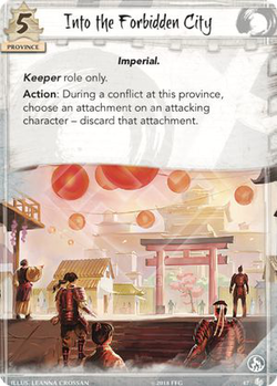Into the Forbidden City (card).png